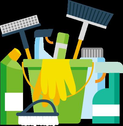 schoonmaakbedrijf in barendrecht