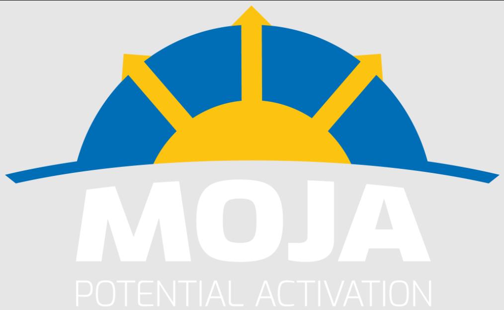 Mojapa